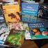 imprumut-carte-copii-005